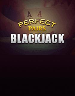 بلیک جیک کامل جوڑوں